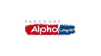 Permalien vers:Parcours Alpha Couple
