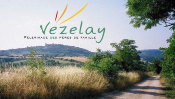 Permalien vers:Pèlerinage des Pères de Famille 2017