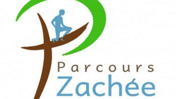 Permalien vers:Parcours Zachée