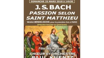 Permalien vers:Concert des Rameaux – 25 mars à 14h30