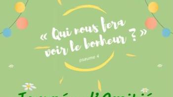 Permalien vers:Journée d'Amitié 2018 – Tombola
