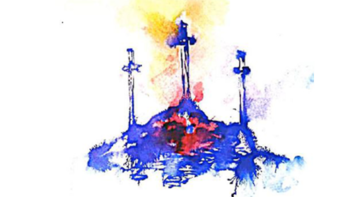 Permalien vers:Vers la Croix