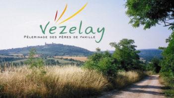 Permalien vers:Pèlerinage des Pères de Famille 2019