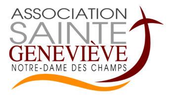 Permalien vers:Association Sainte Geneviève Notre-Dame des Champs