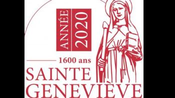 Permalien vers:Année Sainte Geneviève – 25 janvier 2020