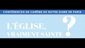 Permalien vers:Conférences de Carême 2020