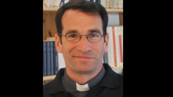 Permalien vers:Conférence de Mgr Alexis Leproux
