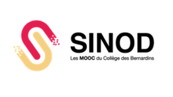Permalien vers:MOOC des Bernardins