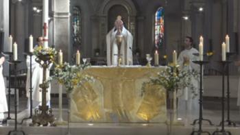 Permalien vers:Les directs de Notre-Dame des Champs