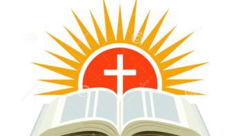 Permalien vers:Soirée Prière et partage du jeudi à 21h