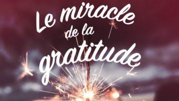 Permalien vers:Parcours Gratitude – Carême 2021