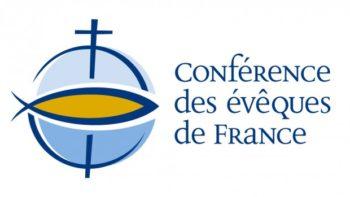 Permalien vers:Lettre des évêques de France aux catholiques sur la lutte contre la pédophilie