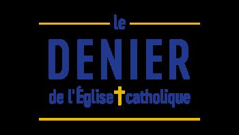 Permalien vers:Denier de l'Église