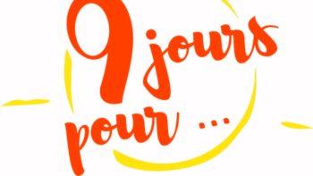 Permalien vers:9 jours pour … du 5 au 13 juin 2021 – photos et videos